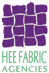 Hee Fabric Agencies